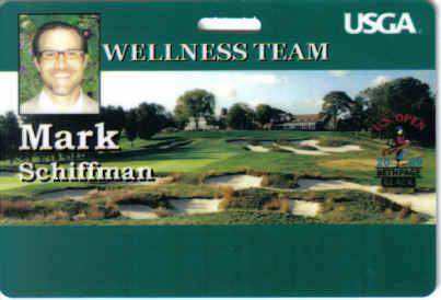Mark_Golf_Open.jpg